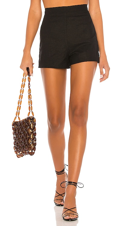 Tallahassee Short MAJORELLE $138 NEW ARRIVAL