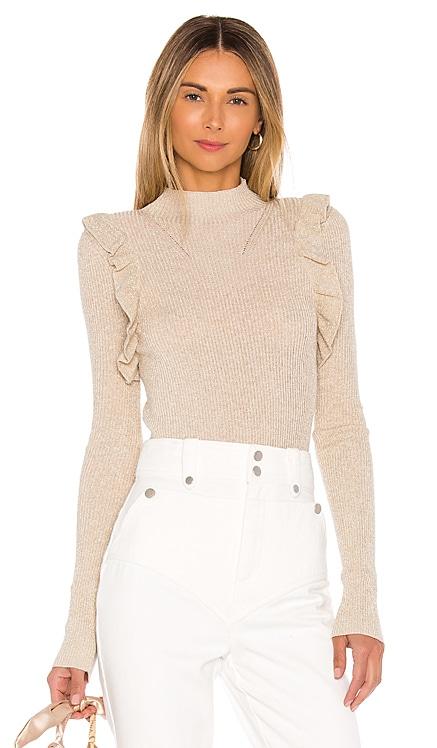 Annie Sweater MAJORELLE $145 BEST SELLER