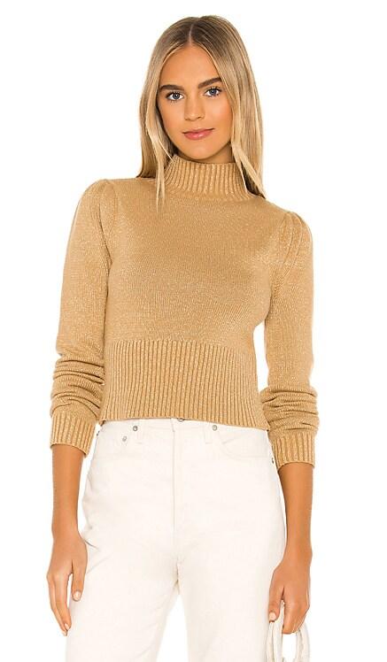 Nino Sweater MAJORELLE $45 (FINAL SALE)
