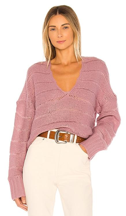 Brenda Sweater MAJORELLE $150 BEST SELLER
