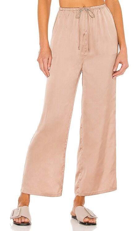 Kassie Pant MAJORELLE $118