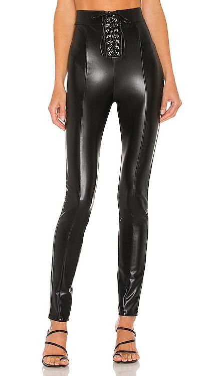 Lexa Legging MAJORELLE $198 NUEVO