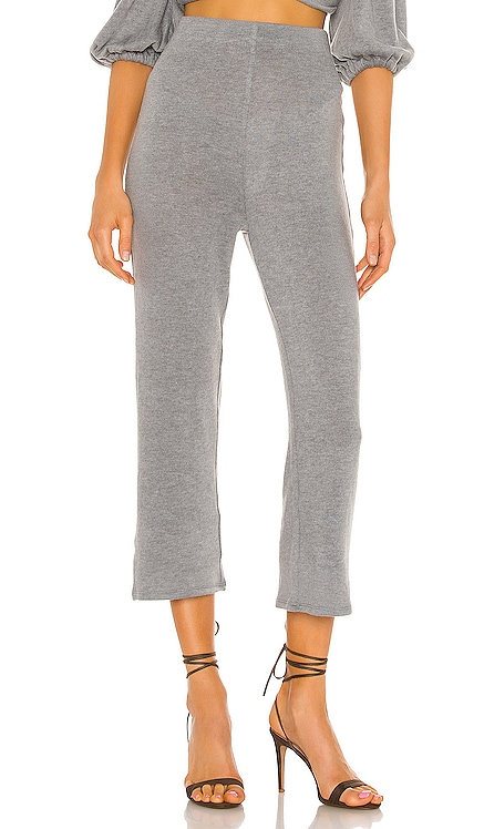 Luther Pant MAJORELLE $54