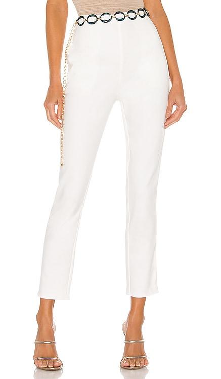 Malibu Pants MAJORELLE $188 BEST SELLER