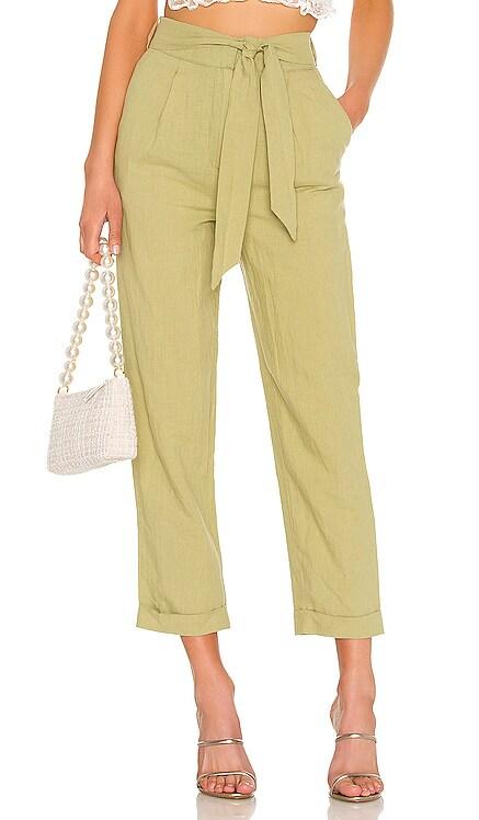Whitley Pants MAJORELLE $178