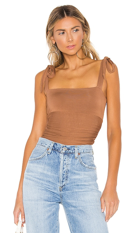 BODY LAUREN MAJORELLE $98