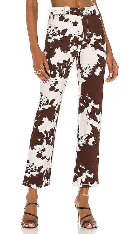 Lou Pants Miaou $265