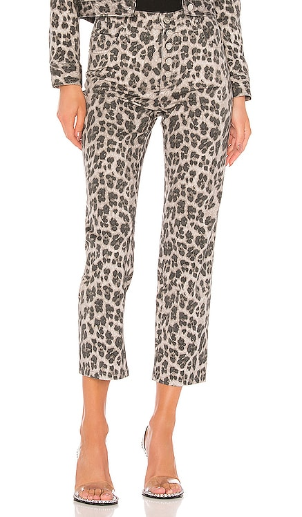Junior Pant Miaou $101