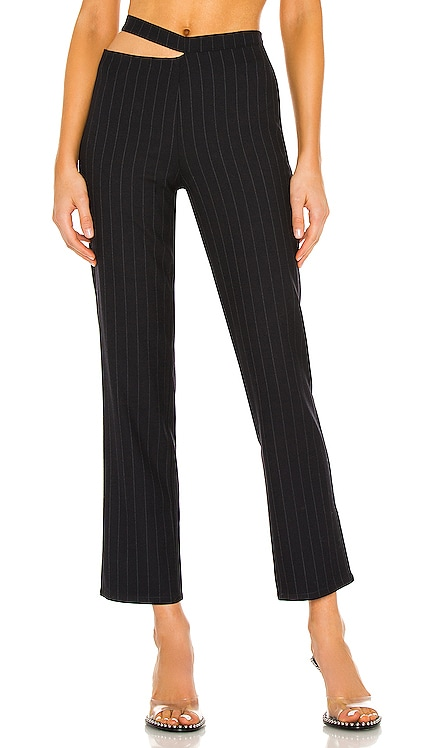 Maeve Pant Miaou $195 BEST SELLER