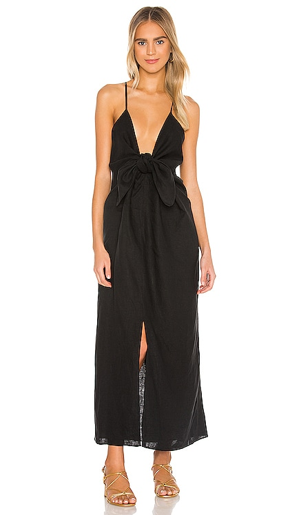 Lolita Dress Mara Hoffman $350 NEW ARRIVAL