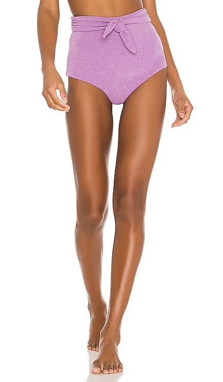 Jay Bikini Bottom Mara Hoffman $165