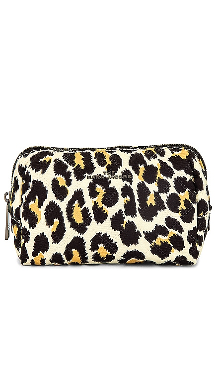 Triangle Pouch Marc Jacobs $105 NEW