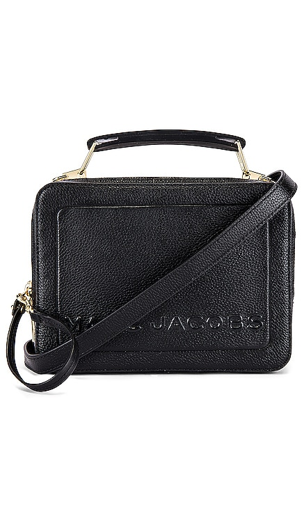 The Box 23 Marc Jacobs $395