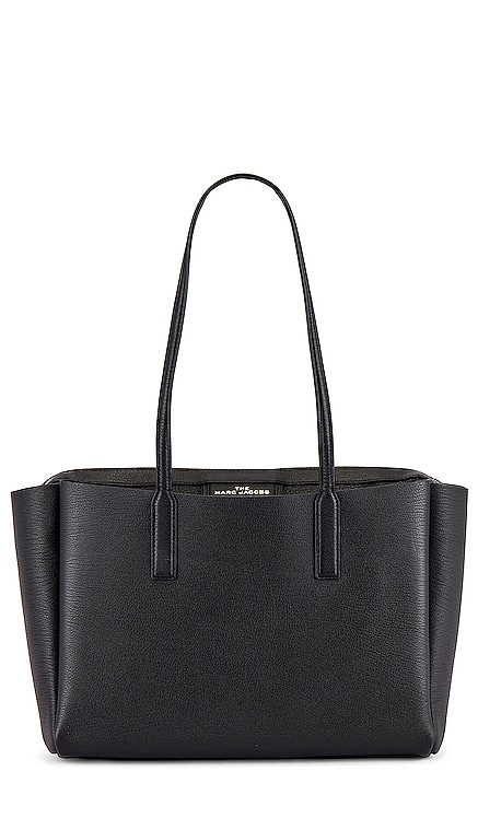 BOLSO TOTE Marc Jacobs $495