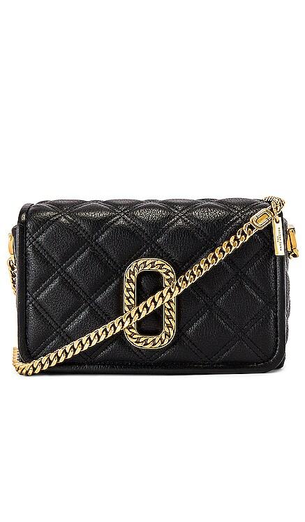 Naomi Bag Marc Jacobs $495