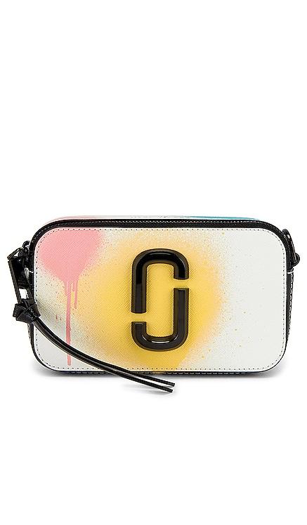 Snapshot Bag Marc Jacobs $350 BEST SELLER