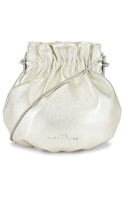 The Soiree Bag Marc Jacobs $245
