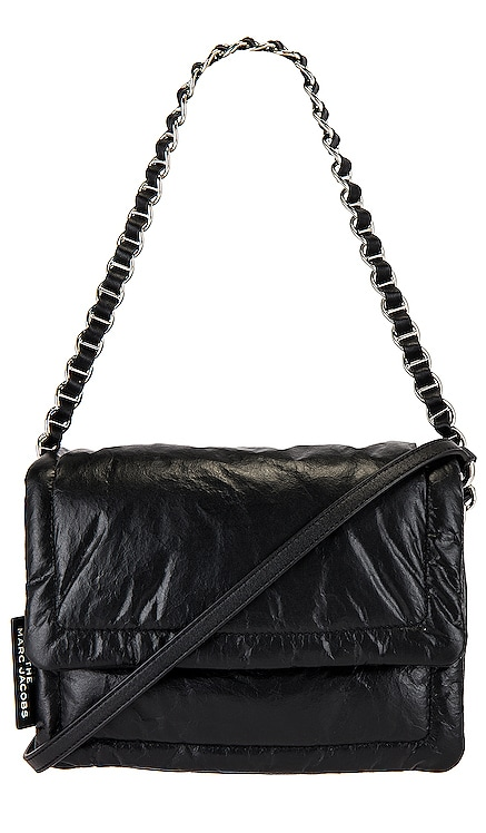 The Pillow Bag Marc Jacobs $495
