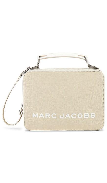 The Box 23 Bag Marc Jacobs $395