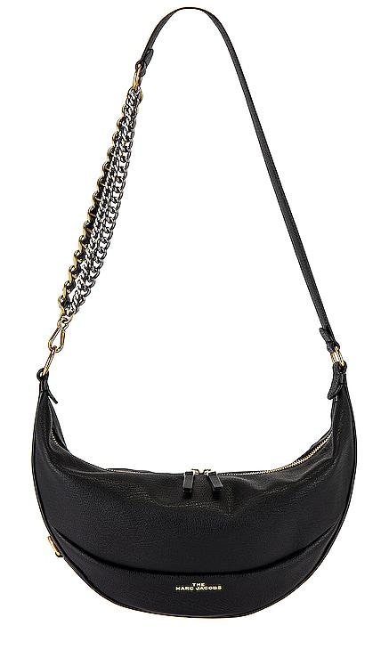 The Mini Eclipse Bag Marc Jacobs $375