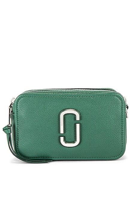 The Softshot 21 Bag Marc Jacobs $350 BEST SELLER