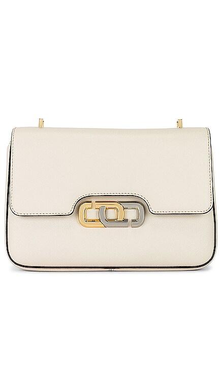 The J Link Shoulder Bag Marc Jacobs $392 NEW