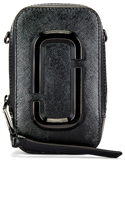 The Hot Shot Bag Marc Jacobs $323 NEW