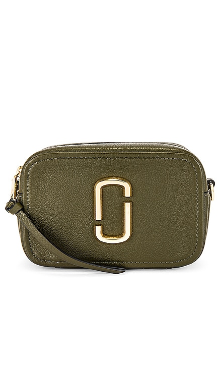 SAC SOFTSHOT 17 Marc Jacobs $207