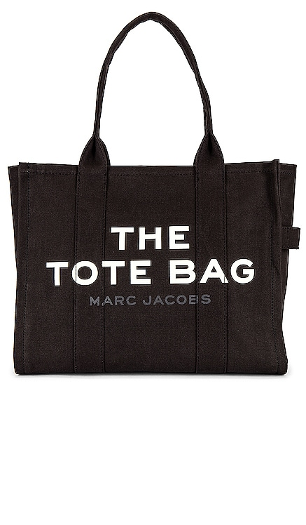 Traveler Tote Marc Jacobs $195