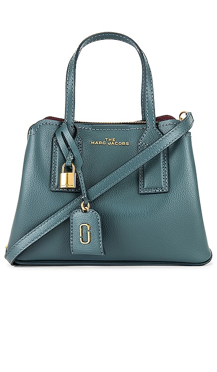 The Editor 29 Bag Marc Jacobs $425 NEW
