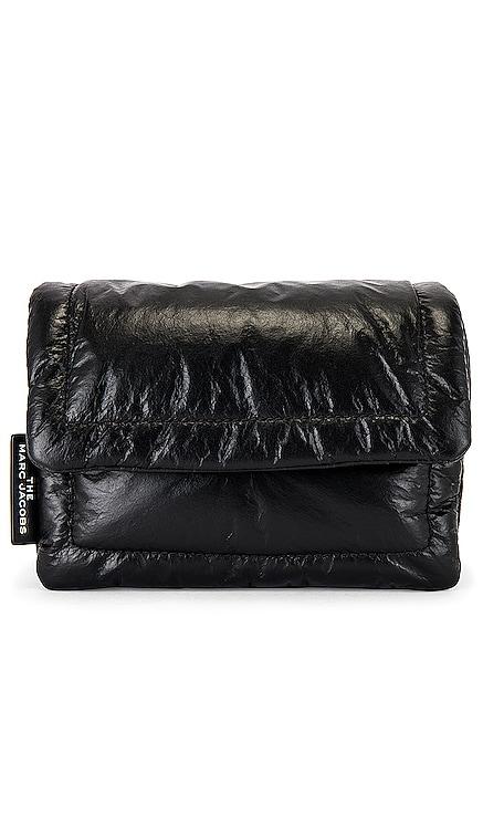 The Mini Pillow Bag Marc Jacobs $450 NEW