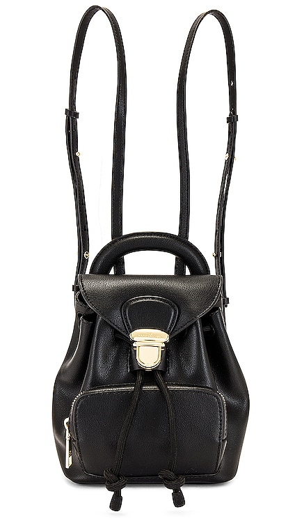 The Bubble Backpack Marc Jacobs $350 NEW