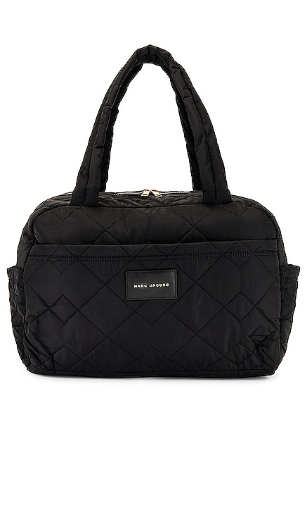 Medium Weekendr Bag Marc Jacobs $295 BEST SELLER