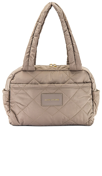 Small Weekendr Bag Marc Jacobs $275 NEW