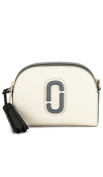 Shutter Bag Marc Jacobs $335