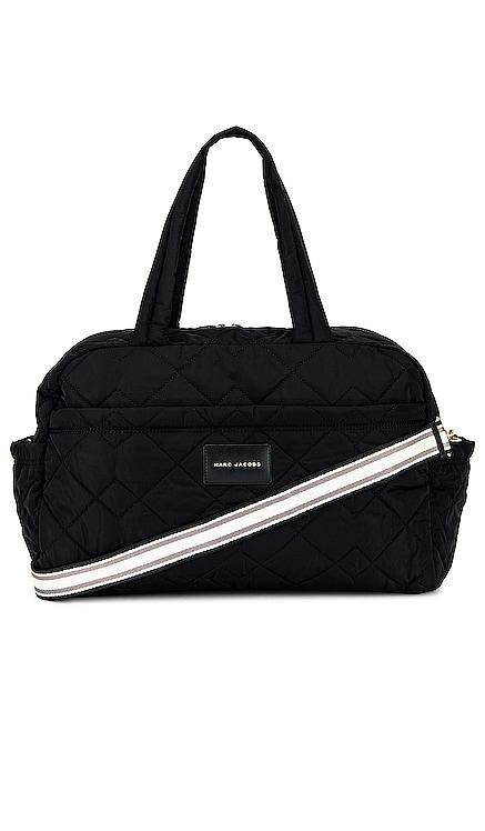 Large Weekenderr Bag Marc Jacobs $325
