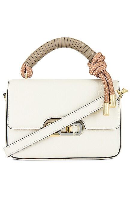 The J Link Shoulder Bag Marc Jacobs $425