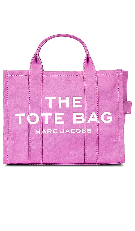 BOLSO TOTE TRAVELER Marc Jacobs $175