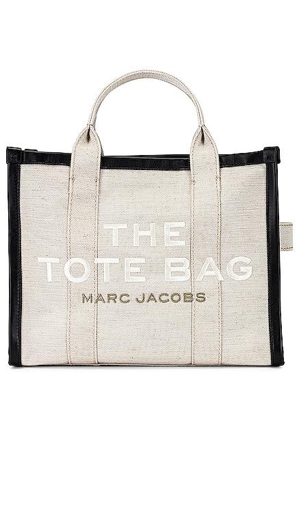 FOURRE-TOUT TRAVELER Marc Jacobs $250 NOUVEAU