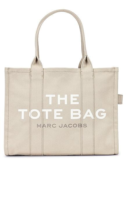 FOURRE-TOUT TRAVELER Marc Jacobs $195 BEST SELLER