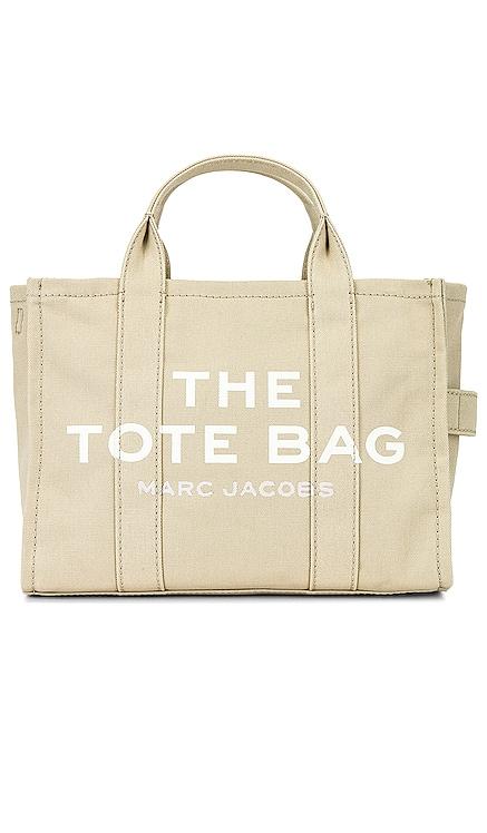 FOURRE-TOUT Marc Jacobs $175 BEST SELLER