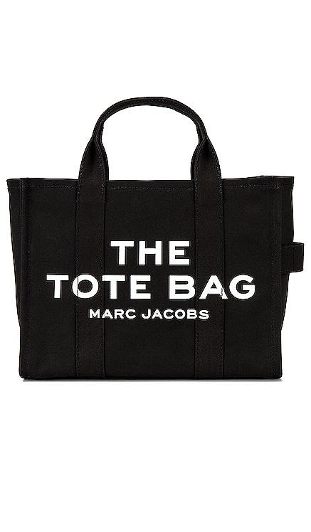 BOLSO TOTE SMALL TRAVELER Marc Jacobs $175 MÁS VENDIDO