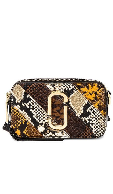 Snapshot Bag Marc Jacobs $395