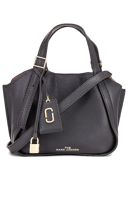 The Mini Director Bag Marc Jacobs $375 NEW
