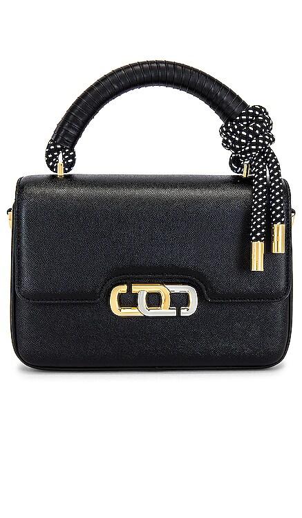 The J Link Shoulder Bag Marc Jacobs $425 NEW