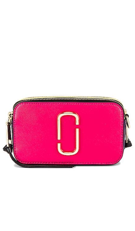 Snapshot Bag Marc Jacobs $295