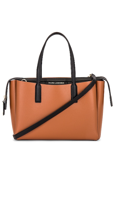Mini Tote Bag Marc Jacobs $395