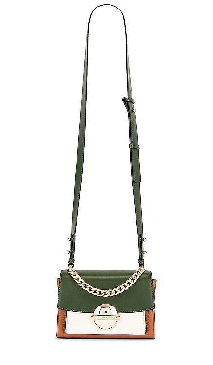 Crossbody Bag Marc Jacobs $375 NEW