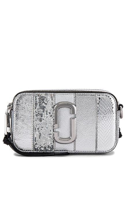 Snapshot Bag Marc Jacobs $395 NEW