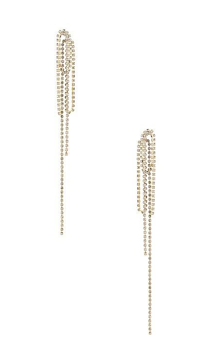 Kennedy Earrings MEADOWE $68 BEST SELLER